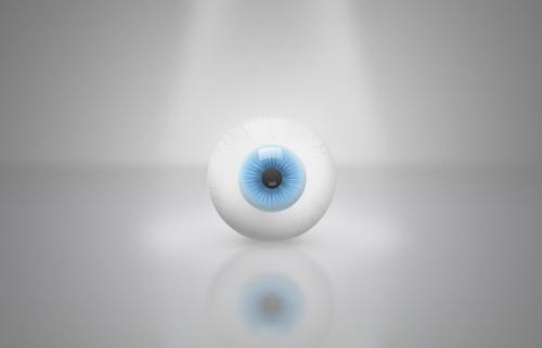 眼・心・体 統合システム